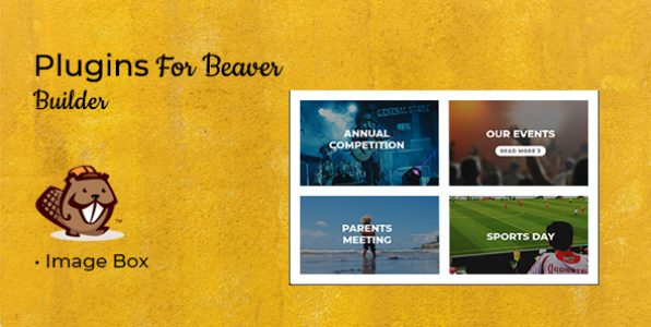 beaver builderimage-box - Copy