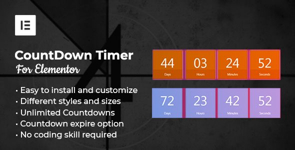 coundown-timer